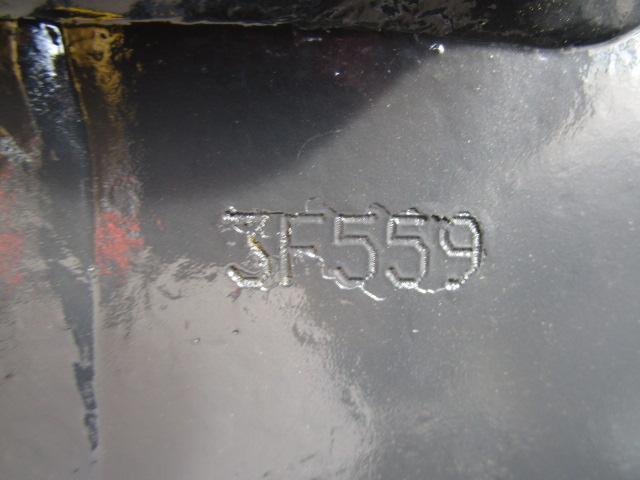 VIO20-3 #3F559 RENTAL NOW写真