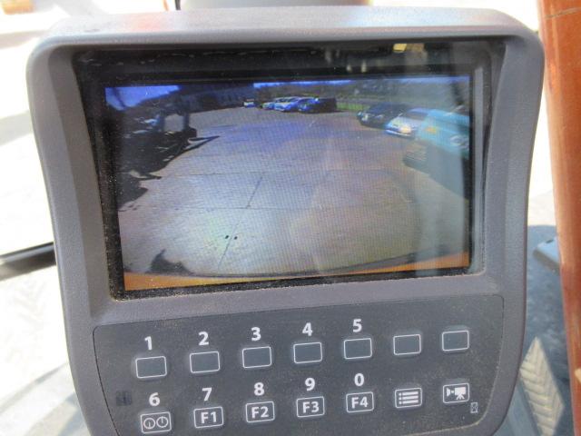 ZX145W-3  S/N:10549写真
