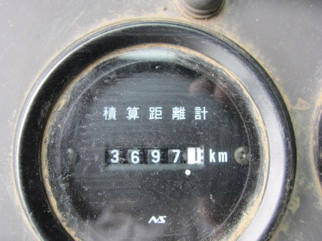 MG230E #2GB00285 RENTAL NOW写真