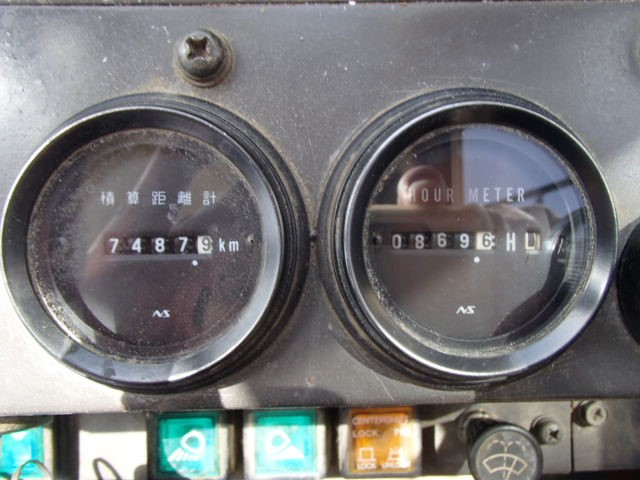 MG230 #2GA00645写真