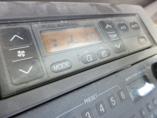 ZX400R-3 #1421写真