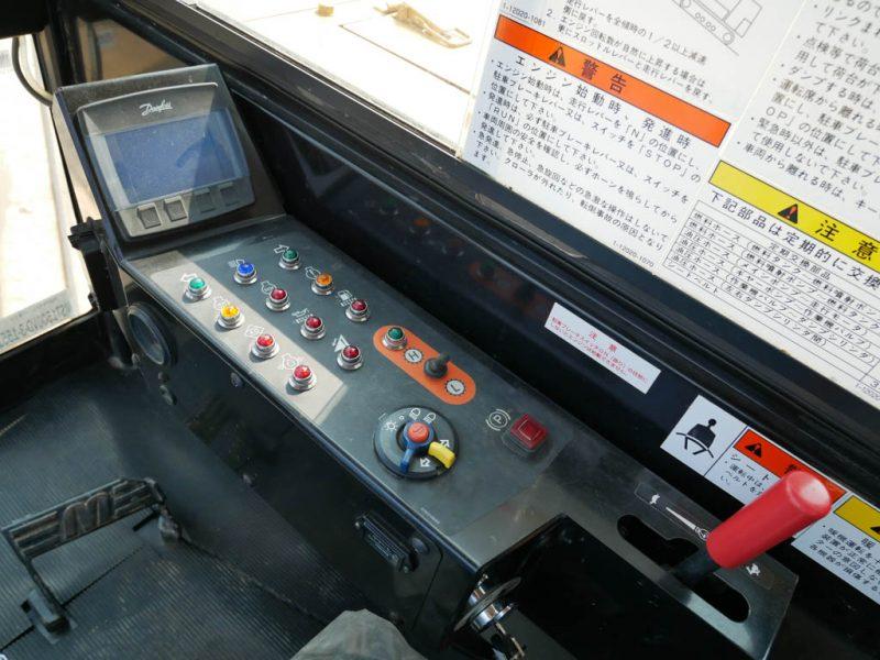 MST-1500VD-3 #155156写真