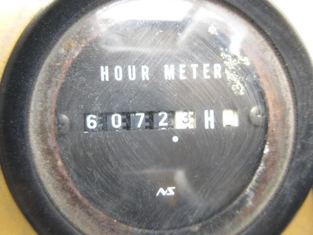 MG230 #2GA01121写真