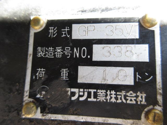 PC128US-2E1 #10767写真