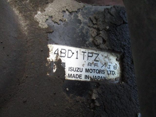 KX120-2 #12N-32707写真
