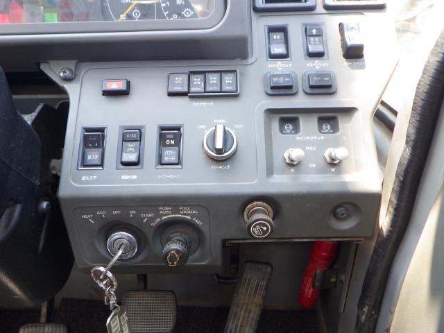 GR-250N-1 #FB4113写真