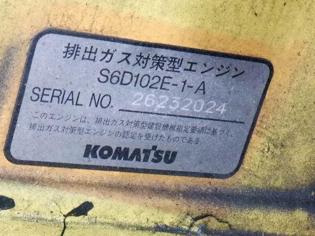 GD405A-3 #5040写真