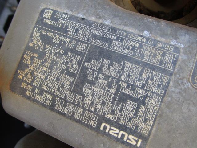 HD513MR-6 #5122写真