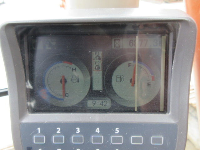 ZX200-3  #210083写真