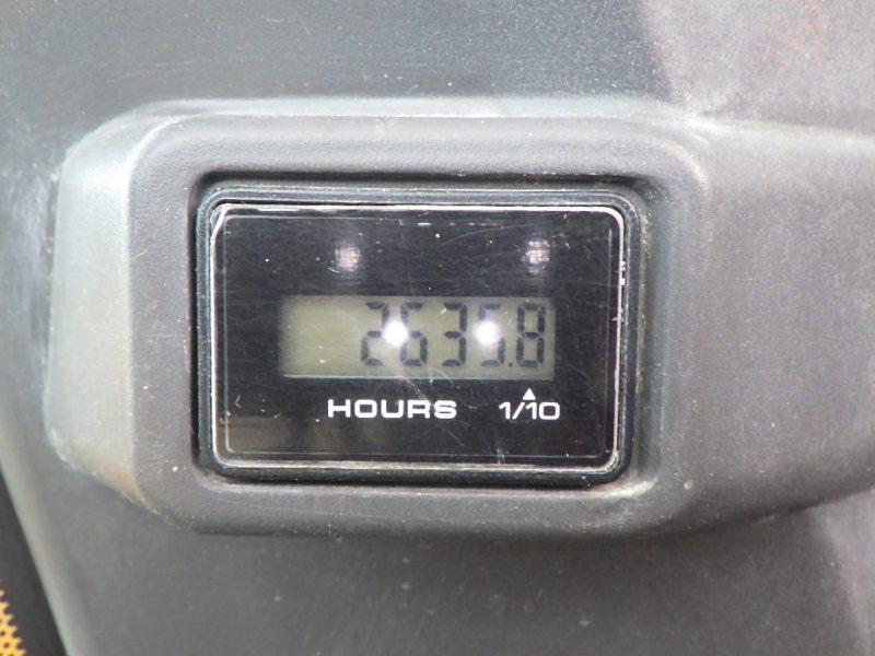 HD513MR-6 #5193写真